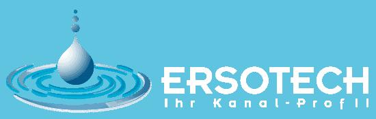 Ersotech