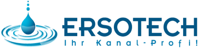 ERSOTECH AG Logo