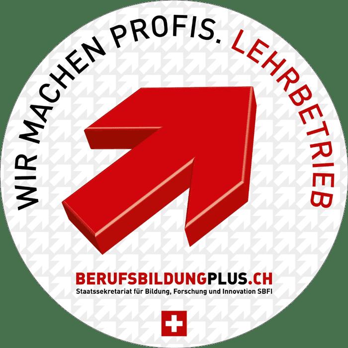 SBFI Vignette Logo