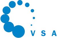 Logo VSA